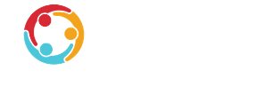 BCLN | Brown County Leader Network